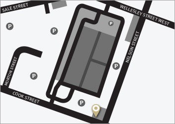 map-socialcooking