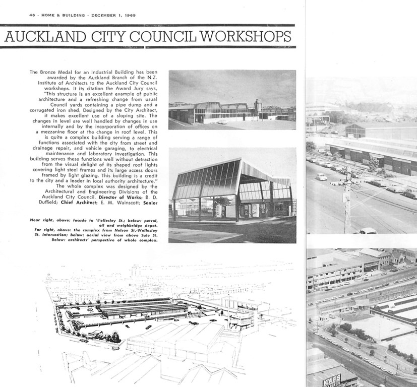 HOMEAND-BUILDING-1-DEC-1969-P46