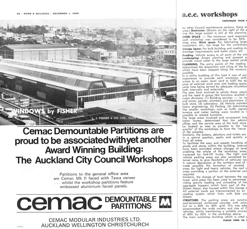 HOMEAND-BUILDING-1-DEC-1969-P54
