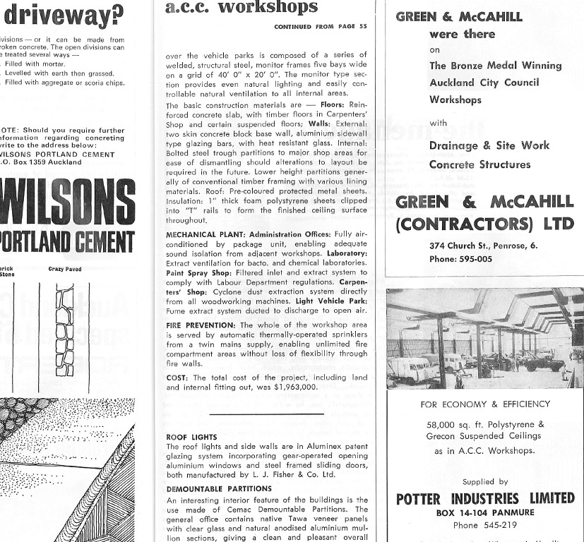 HOMEAND-BUILDING-1-DEC-1969-P58