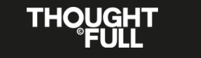 thoughtfull logo actual