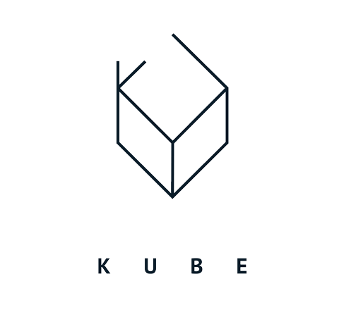 kubecontract.logo.transparent