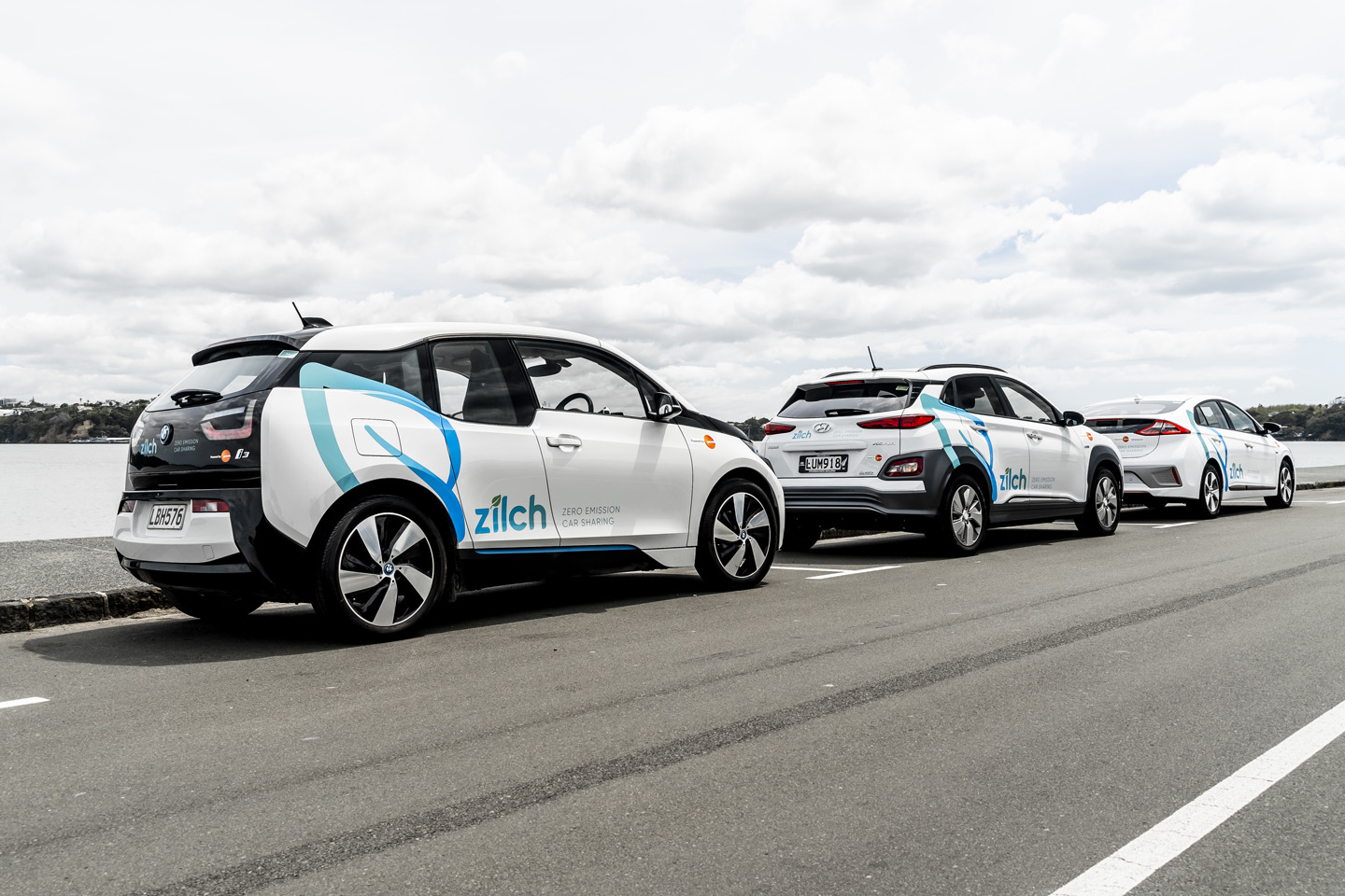 ZILCH-Zero-Emission-Car-Sharing-Line-Up-002
